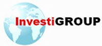Investigroup LLC
