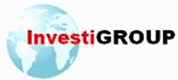 Investigroup LLC